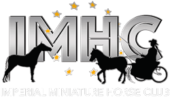 Imperial Miniature Horse Club